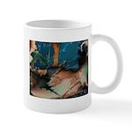 Fantastic Fractals Mug