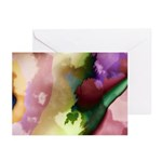 Dazzling Designs Fractal Greeting Cards (6)