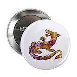 Dragon Art Button (10 pk)