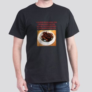 barbecue sauce T-Shirt