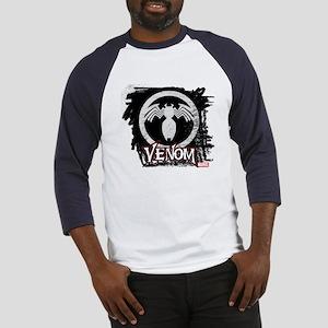 Venom Chalk Baseball Jersey