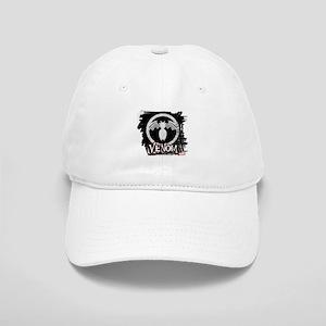 Venom Chalk Cap