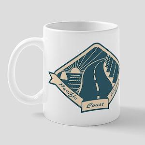 PCH-II Mug