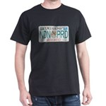 Oklahoma NDN Pride Dark T-Shirt
