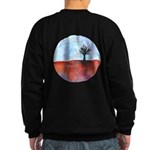 In Limbo - Cinnabar Sweatshirt (dark)