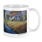 A Place in the Country Mug