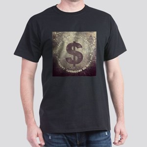 The Path To Prosperity T-Shirt