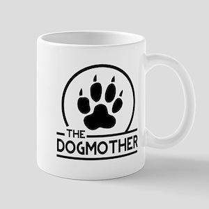 The Dogmother Mugs