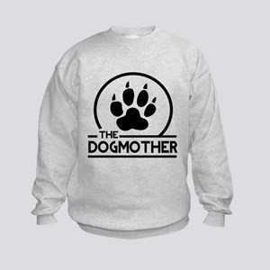 The Dogmother Sweatshirt