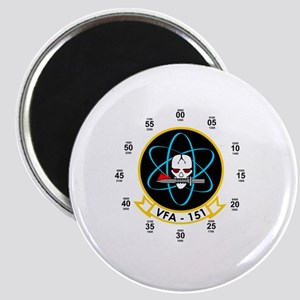 VFA-151 Vigilantes Magnet