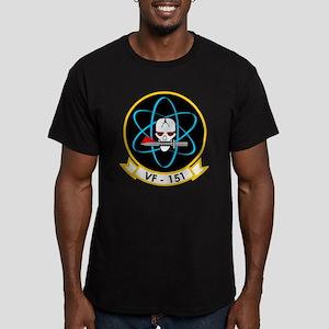 VF-151 Vigilanties T-Shirt