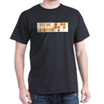 Yes We Kanban Tee T-Shirt