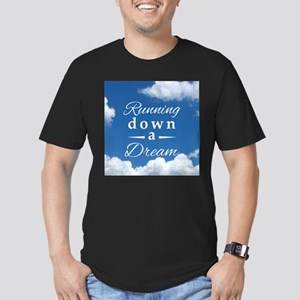 Running Down a Dream T-Shirt