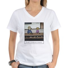 Dog Person Shirt