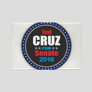 Ted Cruz Magnets
