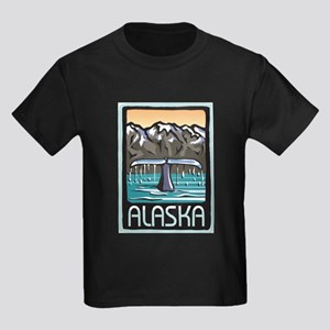 alaska4 T-Shirt