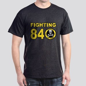 VF-84 Jolly Rogers Dark T-Shirt