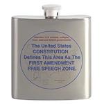 1stAmendmentArea Flask