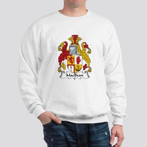MacBean Sweatshirt