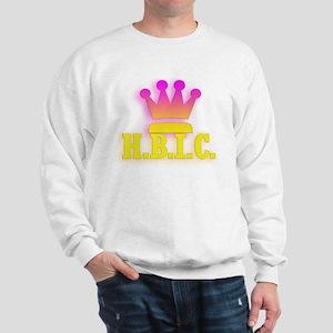 H.B.I.C. Sweatshirt