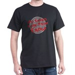 All Goods Come From China Dark T-Shirt