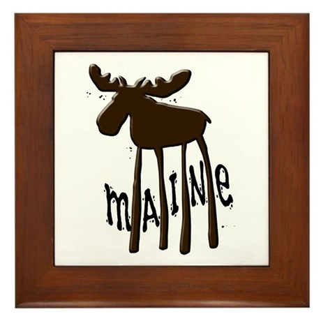 Maine_Moose_Framed_Tile_300x300?height=300&width=300&qv=90&side=front&Filters=[{%22name%22 %22background%22%22value%22 %22ddddde%22%22sequence%22 2}] maine moose wall art cafepress