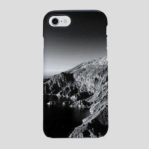 Natural landscape iPhone 7 Tough Case