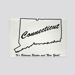 Connecticut Magnets