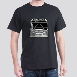 """the bus"" T-Shirt"