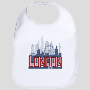 London Bib