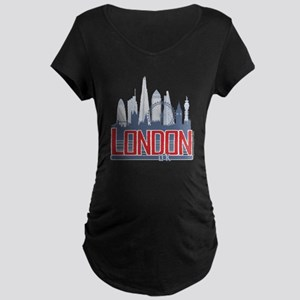 London Maternity T-Shirt