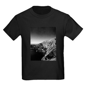 Natural landscape T-Shirt
