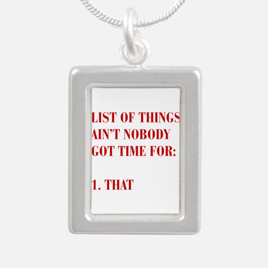 LIST-OF-THINGS-BOD-RED Necklaces