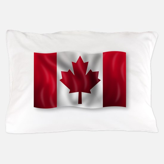 Funny Defeat Pillow Case