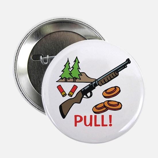 "Skeet Pull 2.25"" Button"
