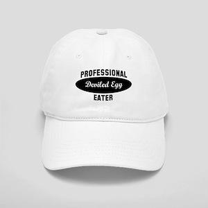 Pro Deviled Egg eater Cap