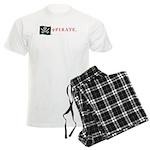 ePirate Pajamas