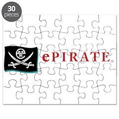 ePirate Puzzle