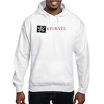 ePirate Sweatshirt