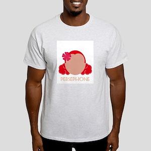 Persephone Light T-Shirt