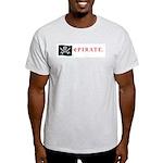ePirate T-Shirt