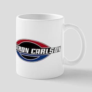 logo2 Mugs