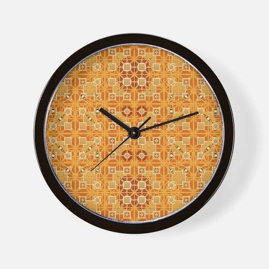 Digitalart Wall Clock