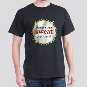 No Sweat! T-Shirt