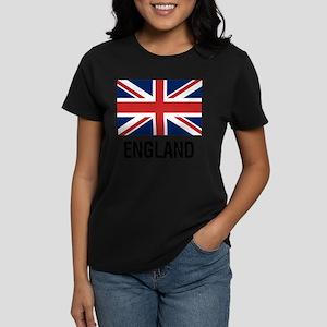I Heart England T-Shirt