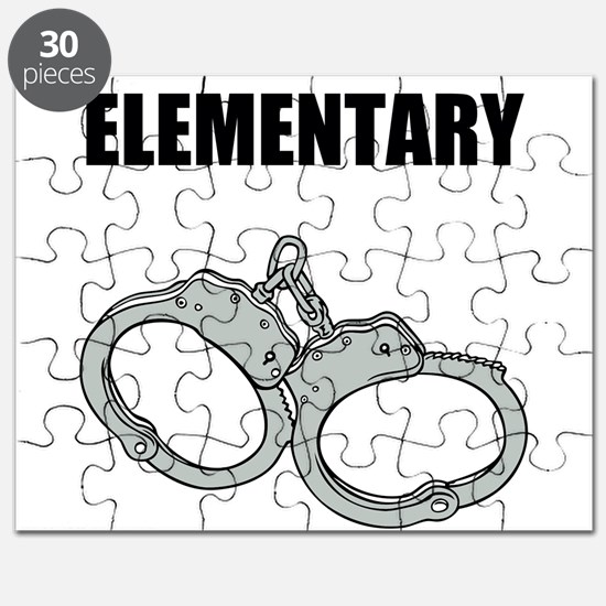 Elementary Puzzle