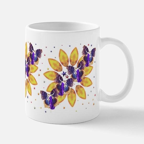 Daphne Flow Mug
