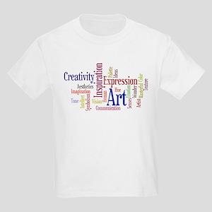Artist Creative Inspiration T-Shirt