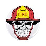 Skull Fireman 3.5
