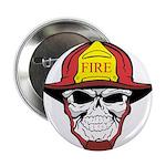 Skull Fireman 2.25